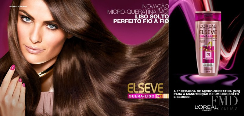 cbbe model for loreal