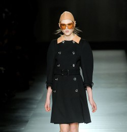Autumn/Winter 2011
