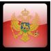 Montenegrin