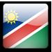 Namibian