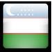 Uzbekistani