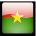 Burkinabe