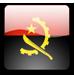 Angolan
