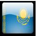 Kazakhstani