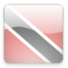 Trinidadian