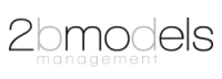 2b Models Management