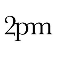 2pm Management