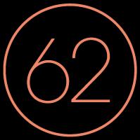 62 Models