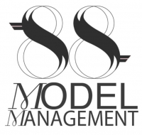 88_model
