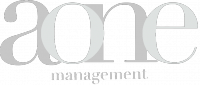 a1 Management - Greece