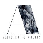 Addicted To Models