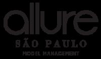 Allure Agency - Sao Paulo