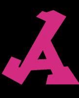 AModel Agency