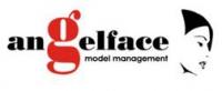 Angelface Model Management