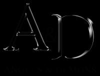 Angels & Demons Model Management