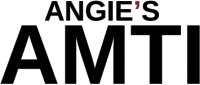 Angie\'s Models & Talent Inc. - Ottawa