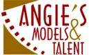 Angie\'s Models and Talent