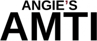 Angie\'s Models & Talent Inc. - Toronto
