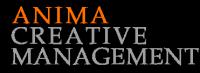Anima Creative Management