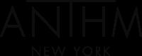 ANTHM Agency - New York