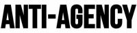 Anti Agency