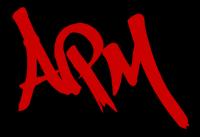 APM model management