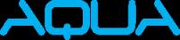 AQUA Model Management GmbH