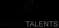 Aries Talents