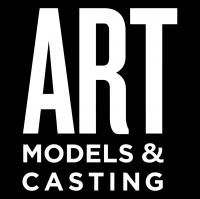 Art Models Agency - Budapest