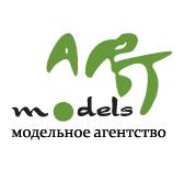 Art Models - Russia
