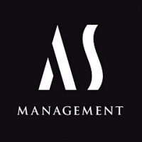 AS Management