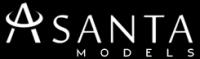 Asanta Models