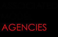 Associated Model Agencies
