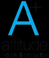 Attitude Models & Production