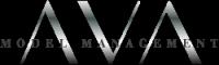 AVA Model Management
