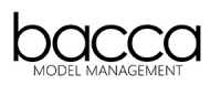 Bacca Model Management
