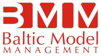 Baltic Model Management