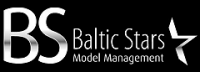 Baltic Stars Model Management