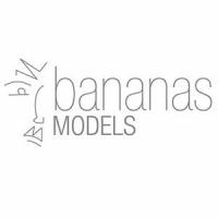 Bananas Models