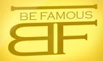 Be Famous S.r.l.