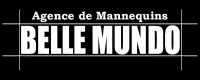 Belle Mundo