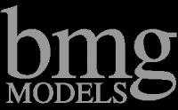 BMG Model Management - Los Angeles