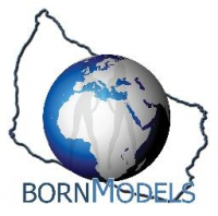 Bornmodels - Denmark