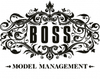 Boss Model Management - Manchester