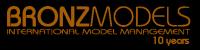 Bronz Model Management