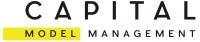 Capital Model Management