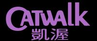 Catwalk - Shanghai