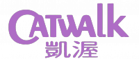 Catwalk - Taipei City
