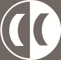 CC Models