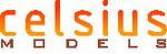 Celsius Models Ltd.